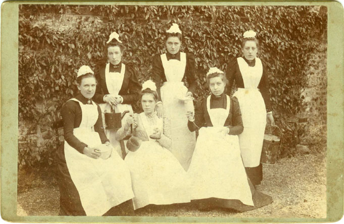 Photos of victorian porn involving women images 167