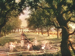 12 oaks movie matte