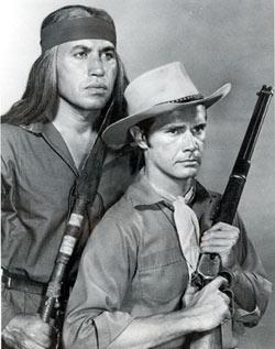 ansara cochise1956 apache