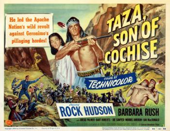 taza 1954 hudson