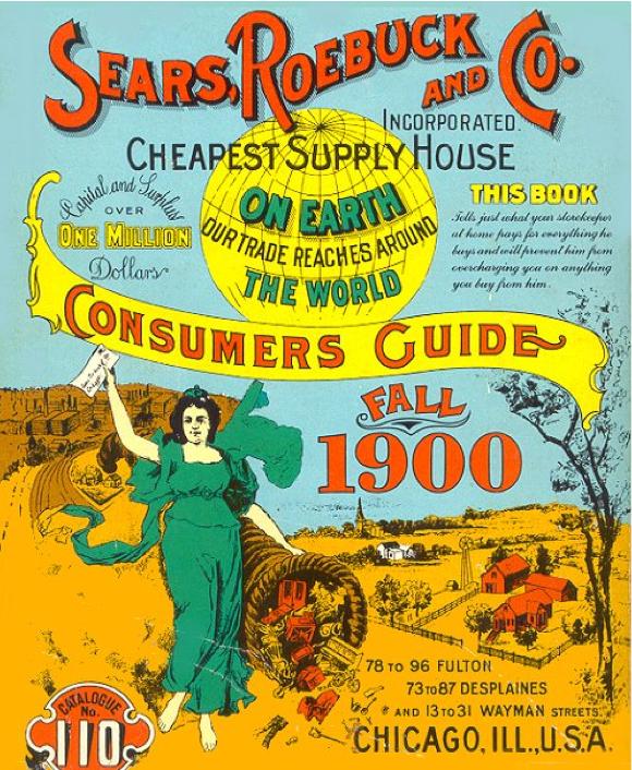 1900sears