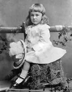 fdr born 1882