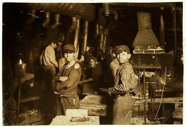glass midnight indiana 1908