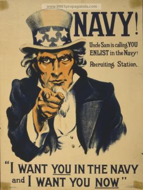 sam navy