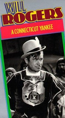 1931 yankee