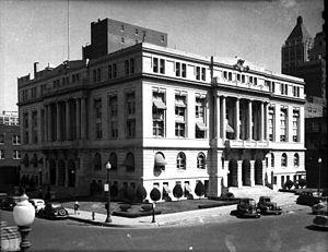 300px-TulsaCourtHouse1941