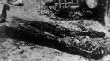 cropped tulsa dead