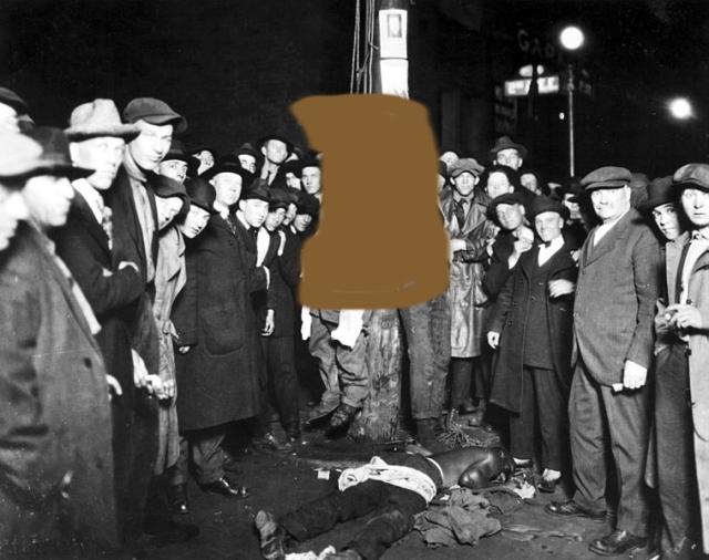 duluth 1920crop