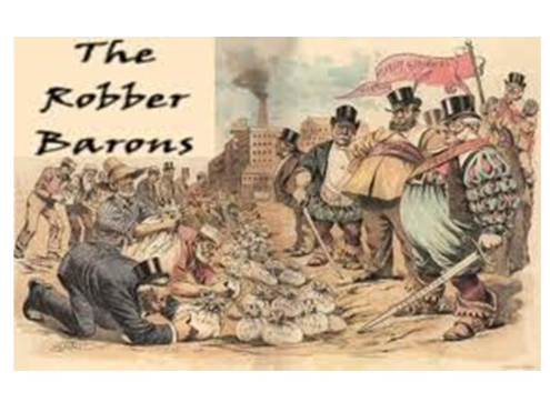 http://prophecypanicbutton.files.wordpress.com/2013/02/robber-barons.png?w=495&h=372