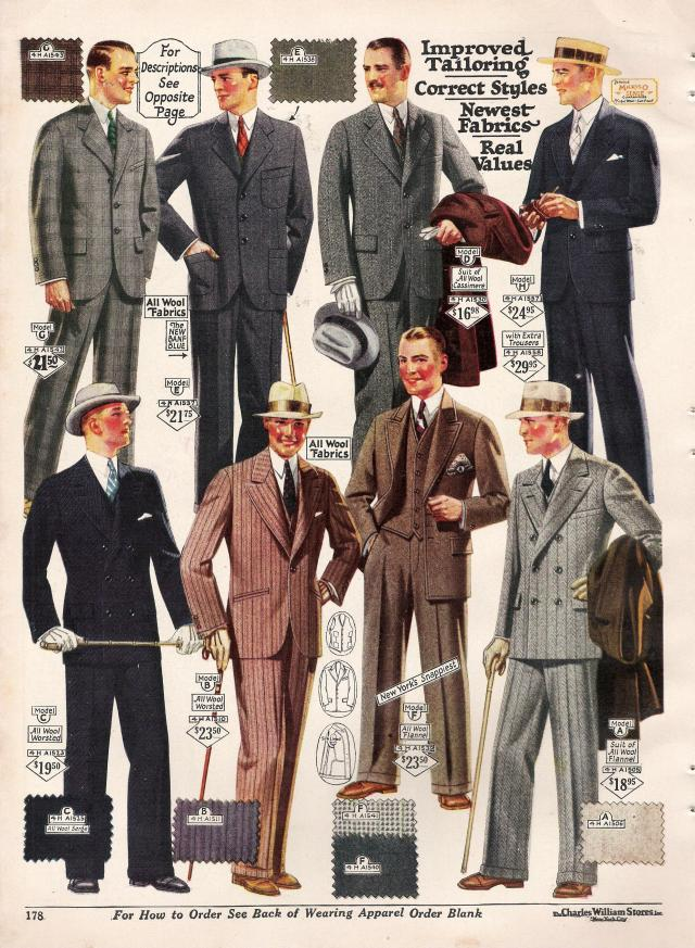 1927-mens-suits-color-pg-178