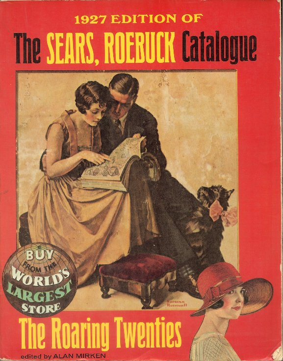 1927_sears_1