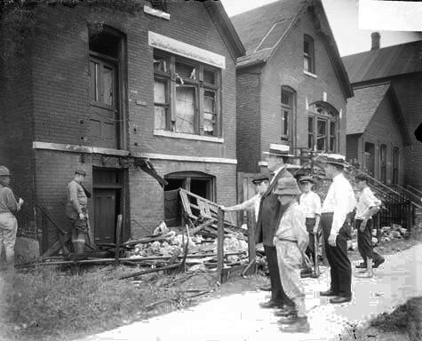 chicago 19193
