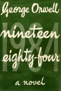 1949 british first edition