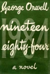 1949 british first edition