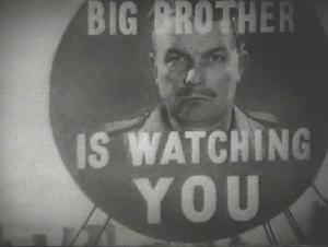1954 bbctv