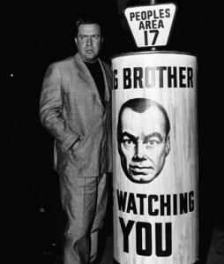 1955 big brother