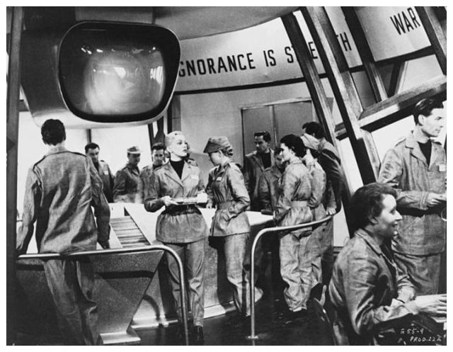 1955 screen