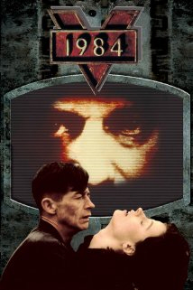 1984filmcover