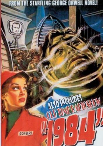movie1956