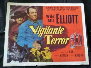 vigilante movie elliot