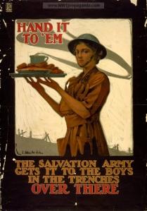 salvation army2