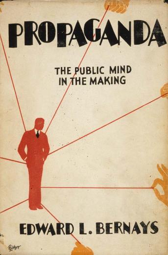 propagandabook