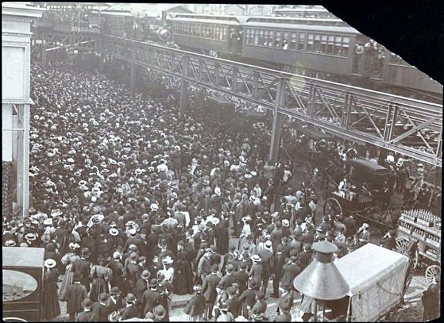 seigel open 1896