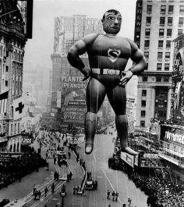 super 1940
