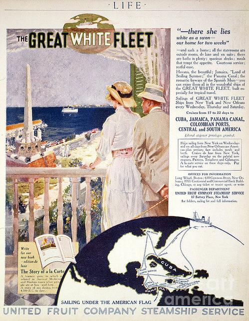 1914 gwf
