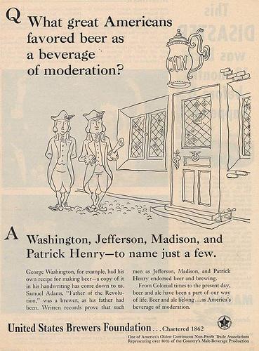 1951newsweek