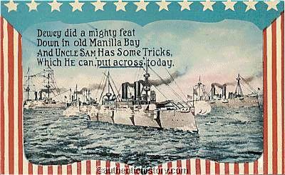 navy3 postcard