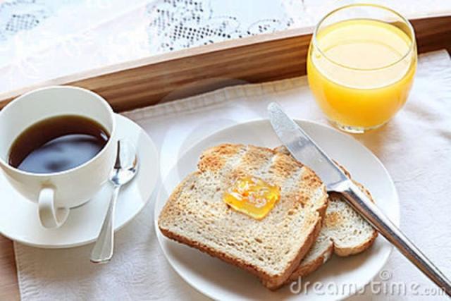 ojbreakfast