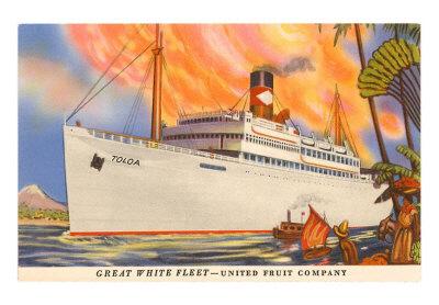 ufcboat